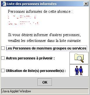 http://glop.in2p3.fr/GP/apc/../images/PersonnesInformer.jpg