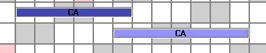 http://glop.in2p3.fr/GP/apc/../images/absenceValideeEtNon.jpg