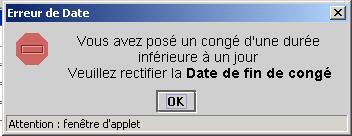 http://glop.in2p3.fr/GP/apc/../images/erreurDeDate.jpg