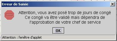 http://glop.in2p3.fr/GP/apc/../images/erreurDeSaisie.jpg