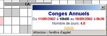 http://glop.in2p3.fr/GP/apc/../images/infoConge.jpg