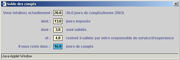 http://glop.in2p3.fr/GP/apc/../images/soldeCongesDetail.jpg